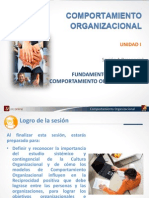 Sesión 1 Presencial_FUNDAMENTOS CO_Imprimir