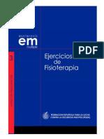 ESCLEROSIS MÚLTIPLE Y EJERCICIO.pdf