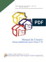 Guia SAC v3.0