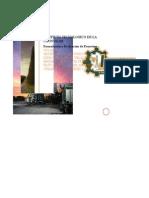 Proyecto Manual de Control de Pozos