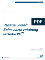 Paratie Soles
