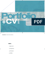 New Portfolio 2014 Proof