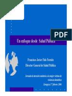PONENCIA_prevencion