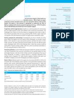 Kazakhstan Credit Research