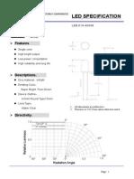 LED-010-45049.pdf