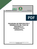 SA-7114 H_ Programa de Perf. FALTA Term._26!12!09