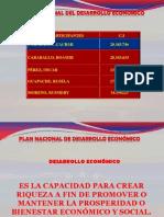 Diapositiva Lista 2