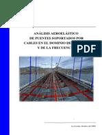 Analisis de Puentes