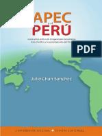 Apec y el Peru