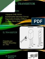 El Transistor Expo (1)