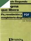 El-Dogma-Que-Libera Juan Segundo.pdf