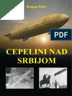 Cepelini Nad Srbijom