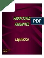 09- Legislacón