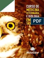 Curso+Aves+AMC+2014