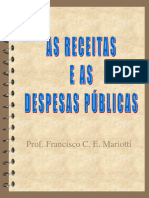 03 - As Receitas e as Despesas Públicas (4)