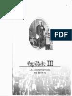 Analisis Historico de Mexico 1 3ra Unidad_0001_new
