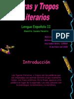 Presentacion Figuras y Tropos Literarios 1233359861734867 3