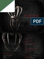Digital Booklet - Broken Crown Halo.pdf