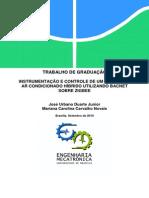 TG10 José U.Duarte Junior e Mariana C.C. Novais.pdf
