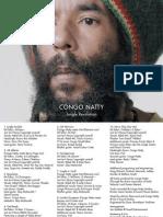 Congo Natty 'Jungle Revolution'.pdf