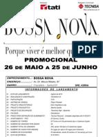 Bossa Nova - 06-14_PRO tabela.pdf