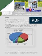 Invite MDPcompany.pdf