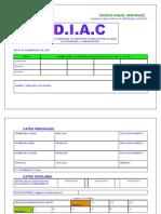 DIAC Segundo Ciclo COMPLETO - 09