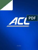 Acc Brand Book