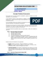Formato Solicitudes Requerimientos_CRM