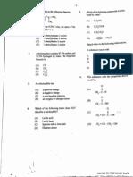 Chemistry 2013 U2 P1