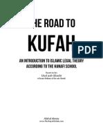 Usul Al-Shashi