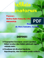 asfiksianeonatorum-130403092112-phpapp01