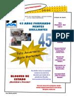 Periódico Escolar Montessori 3.pdf