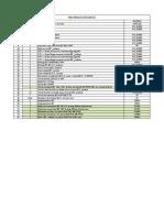 Lista de materiales.xlsx