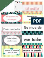 Juego_memoria_refranes.pdf