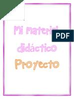 mi material