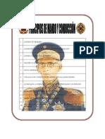 51389474-PRINCIPIOS-DE-MANDO-Y-CONDUCCION.pdf
