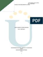 ACTIVIDAD 2 RECONOCIMIENTO CURSO.docx