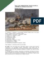 RAPPORT_DE_BATAILLE__EPIC_ARMAGEDDON FINAL