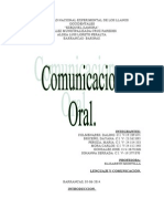 BENOT. Diccionario de Asonantes i Consonantes 28f64aabe481d