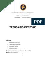 5. Informe Rp Listo