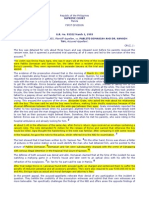 6. People v. Domasian (219 SCRA 245)