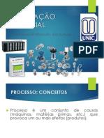 Automação_Industrial_-_Aula_03_-_Sensores[1]