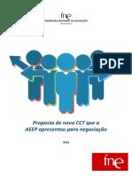 fne 2014_proposta do novo cct que a aeep apresentou para negociação [06 jun].pdf