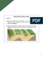 12 Geología Estructural2 [Modo de Compatibilidad]