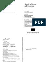 119573079 Historia Y Sistemas de La PsicologiA James Brennan 1 (1)