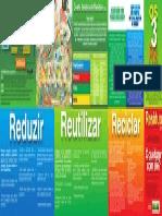 Folder Residuos Novo