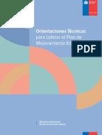 orientaciones_tecnicas_pme