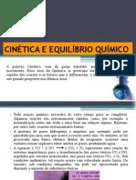trabalho de Cinética e Equilíbrio (1).pptx