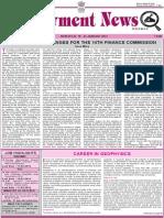 Editorial 42(Eng)
